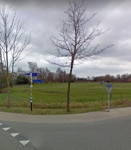 Bouwplan naast historisch gehuchtenpleintje Biest-Houtakker blijft op weerstand stuiten