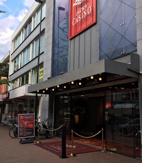 Casino in Oss mag voortaan uren langer open blijven