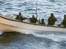 Les pirates somaliens renseignés depuis Londres sur leurs cibles