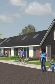 Zeeuwland bouwt conceptwoningen: lage kosten, lage huur