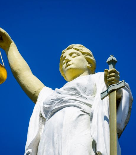 Advies aan Hoge Raad: zaak Pettense campingmoord moet over