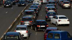 Waarom de auto slecht CO2-rapport niet gaat oplossen: uiteindelijk betaalt consument voor falend beleid