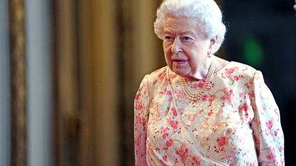 """""""Tegenstanders harde brexit overwegen om Queen Elizabeth naar Brussel te sturen"""""""