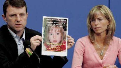 """Ouders van Maddie furieus: """"Geen brief gekregen waarin staat dat Madeleine dood is"""""""