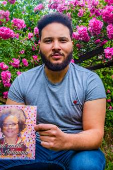 Samuel (21) moet huis uit nadat moeder overlijdt aan corona