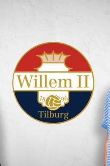 Clubwatchers: 'Willem II heeft te veel klasse om punten te laten liggen tegen RKC Waalwijk'