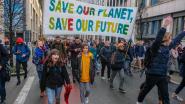 College ten Doorn laat klimaatspijbelen toe (als de ouders dat ook willen)
