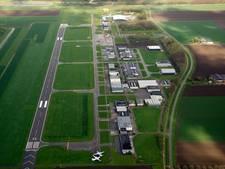 Gemeenten: juridische stappen  tegen vliegtuigoverlast optie