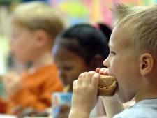 Gratis voedzaam ontbijt voor 50 kinderen uit Roosendaal