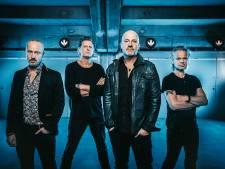 Bløf toegevoegd aan line-up Benederpop in Almkerk