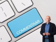 Los tuitje in Brandevoort is kleinigheidje à raison van 2000 euro