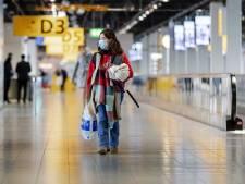 Geen reis, dan krijg je een coronavoucher: consument voelt zich bekocht