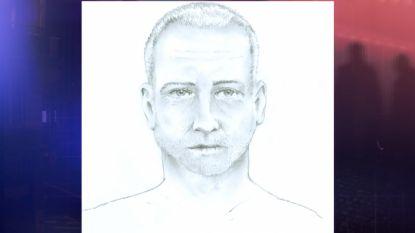 """(Valse) taxichauffeur verkracht vrouw in haar appartement: """"Hij was zo rustig, misschien heeft hij het al vaker gedaan"""""""