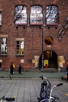 Studenten betichten 'flirterige' docent Rotterdamse kunstacademie van wangedrag
