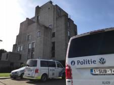 Une femme retrouvée morte près d'Anvers: elle aurait été victime de violences