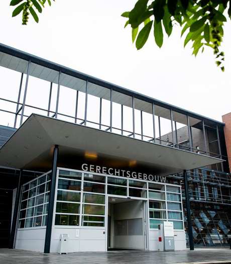 Ondergrondse bankier uit IJsselstein moet 2,5 jaar de cel in
