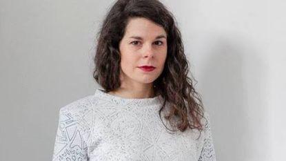 Soraya Wancour lanceert haar nieuwe collectie online, waar klanten de stukken naar hun eigen hand kunnen zetten
