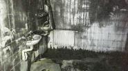 Brand in toilet van psychiatrisch ziekenhuis in Velzeke: 50 patiënten geëvacueerd