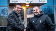 """Trainers van Juventus komen in paasvakantie stage geven bij KSV Roeselare: """"Zware training, maar met een hoog fungehalte"""""""