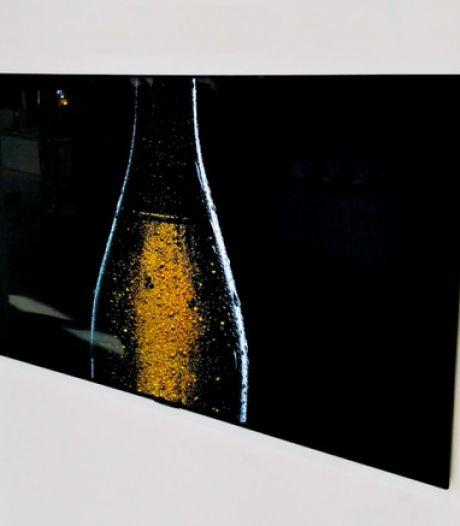 Review LG GX: Deze superdunne televisie is maar 2 centimeter dik