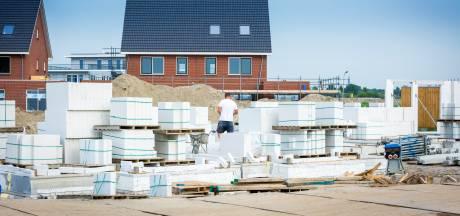 Twentse bouwbedrijven hopen op statushouders als vakkracht