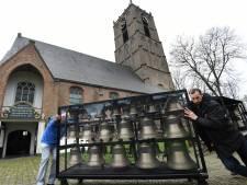 Tielse organisten geven orgelconcert in St. Maartenskerk