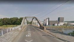 Jongen van 12 voor ogen van scoutsgroep aangereden, verdrinkt in Schelde