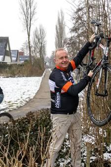 Vijf organisaties in race voor vrijwilligerspluim Staphorst