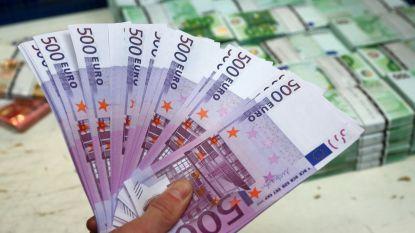 Bijna 14 miljard teveel: Nederlands begrotingsoverschot op 1,8 procent