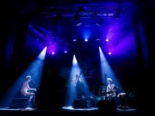 Jazzfestival in Tilburg: voor Prashant Samlal is Make It Jazz een buitenkans