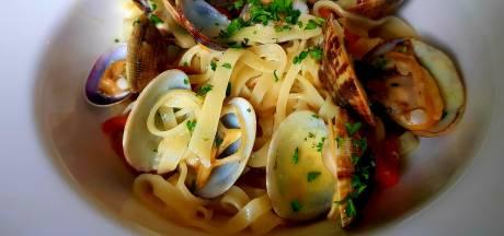 Goed buikspek, een lekkere Italiaan en een restaurant waar je zeker níet moet gaan eten