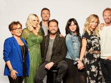 Nieuwe versie 90210 één dag na Amerika al in Nederland te zien