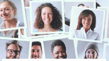 Online platform 'Brussels Helps' moet vrijwilligers en hulpzoekenden met elkaar in contact brengen