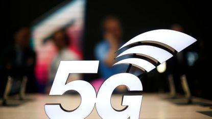 """Operatoren reageren verdeeld op tijdelijke oplossing voor 5G in België: """"Dit gebeurt te haastig"""""""