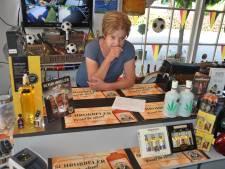 SGP: boete van 1360 euro voor verkopen alcohol aan minderjarigen 'achterbaks'