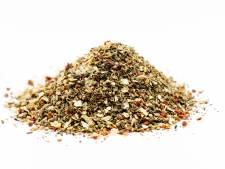 Een ongezouten advies: deze kruiden vervangen zout