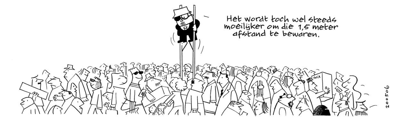 Sigmund   De Volkskrant