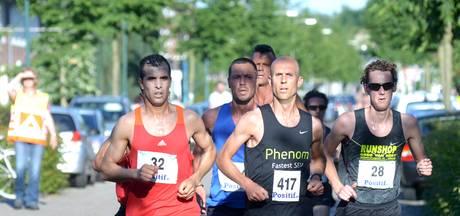 Beijens en Hensen snelste 5 km in Giessen
