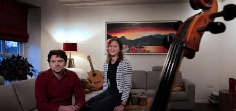 Pleegouders Annemiek (41) en Jan (40): 'Een gezinshuis is beter dan een jeugdzorg-instelling'