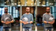 Ondernemer met een missie: duurzaamste jeans ooit maken