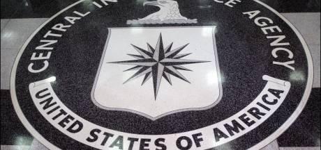 La Belgique a refusé l'aide de la CIA en matière de piratage