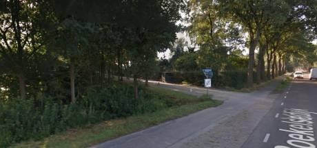 Voor-Oventje gaat vanaf Boekelsedijk dicht voor auto's