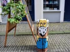Gespot op straat in Utrecht: zeven dingen waar we supervrolijk van worden