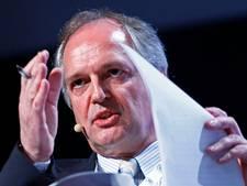 Aandeelhouders dwingen Unileverbaas Polman in het defensief