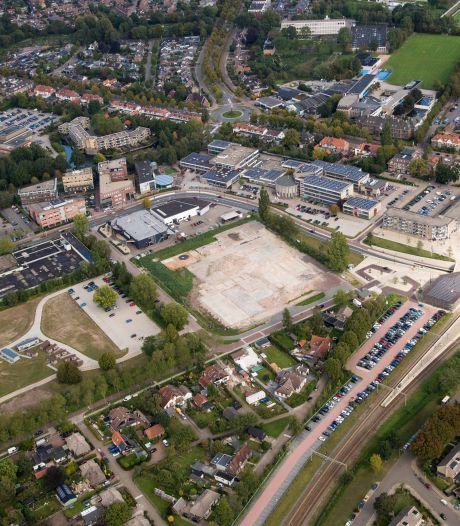 Harderwijk krijgt nieuw stadsdeel met 'woningen voor starters en senioren'