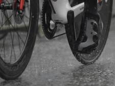 Plus de courses cyclistes en Belgique jusqu'au 1er juin inclus
