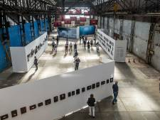 BredaPhoto woekert met ruimte voor editie 2020