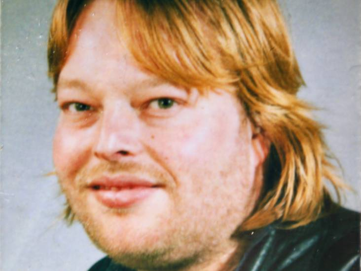 Schok door Scheveningen door tragisch overlijden 'goedzak' Kees
