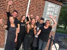 Hotel in Helenaveen mag zichzelf de beste van 2018 noemen