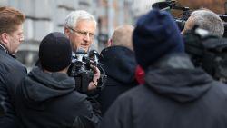 Rekenhof haalt arbeidsdeal regering onderuit wegens te optimistisch